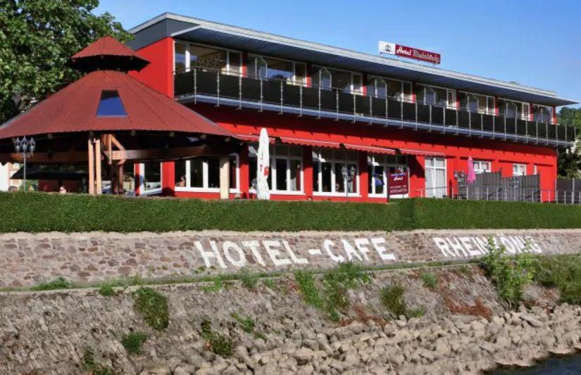 kamp bornhof...-aan de rijn.png