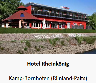 kamp bornhof...rdeel-moezel.png