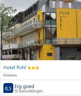 kinheim-poll.png