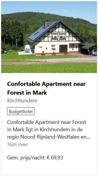 kirchundem-c...st-sauerland.png