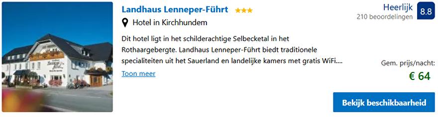 kirchundem-l...rt-sauerland.png