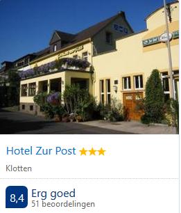 klotten-zur-post.png