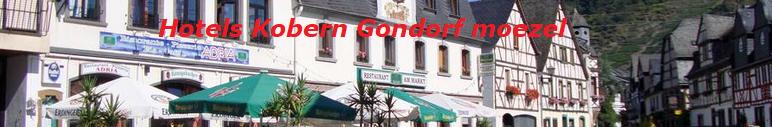 kobern-gondorf-banner-moezel-2019.png