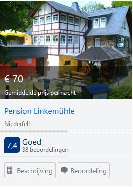 kobern-gondorf-buurt-linkemuhle.png
