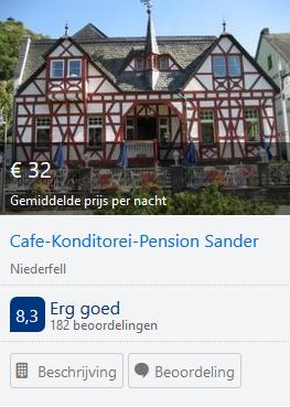 kobern-gondorf-buurt-sander.png