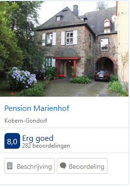 kobern-gondorf-marienhof.png