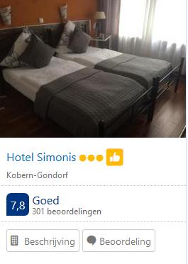 kobern-gondorf-simonis.png