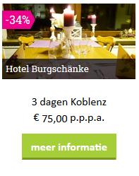 koblenz-burgschancke.png