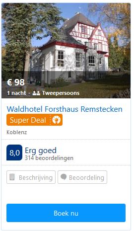 koblenz-hotel5-hotelletjeaandemoezel.nl.png