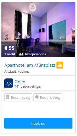 koblenz-hotel6-hotelletjeaandemoezel.nl.png