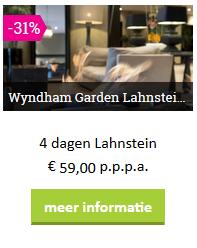 koblenz-lahnstein.png