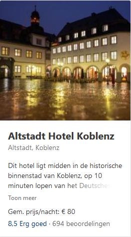 koblenz-rijn-hotel-altstadt-2018.png