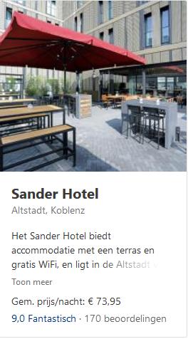 koblenz-rijn-hotel-sander-2018.png