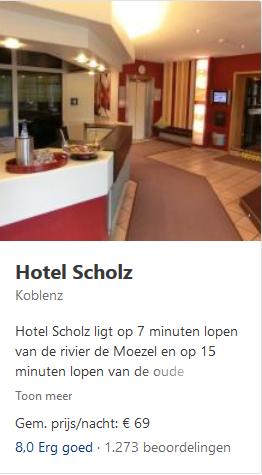 koblenz-rijn-hotel-scholz-2018.png