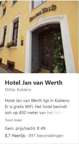 koblenz-rijn-hotel-werth-2018.png
