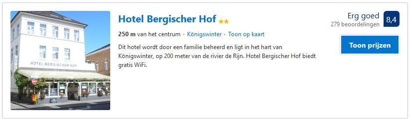 konigswinter-banner-hotel-bergischer-hof-moezel-2019.png