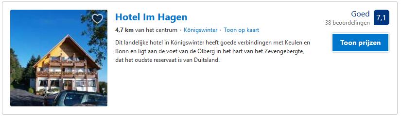 konigswinter-banner-hotel-hagen-moezel-2019.png