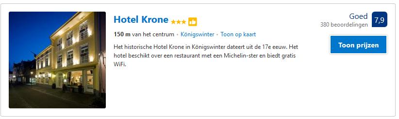 konigswinter-banner-hotel-krone-moezel-2019.png