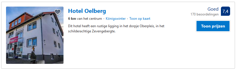 konigswinter-banner-hotel-oelberg-moezel-2019.png