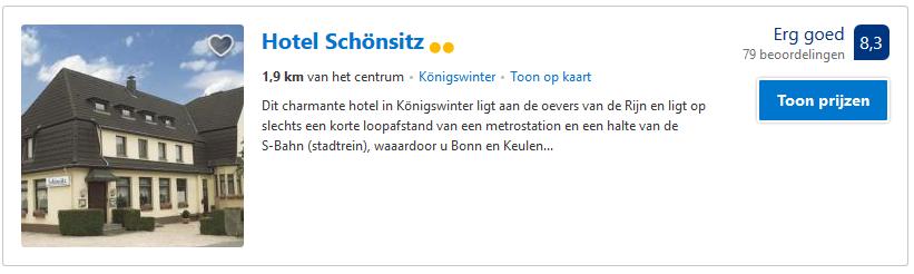 konigswinter-banner-hotel-schonsitz-moezel-2019.png