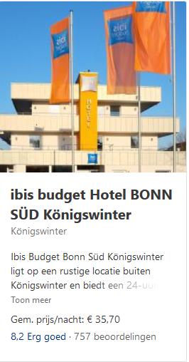 konigswinter-hotel-ibis-moezel-2019.png
