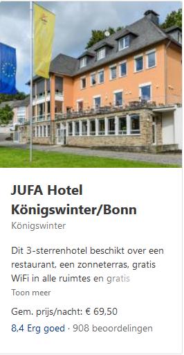 konigswinter-hotel-jufa-moezel-2019.png