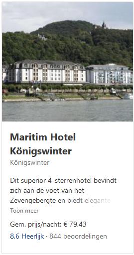konigswinter-hotel-maritiem-moezel-2019.png