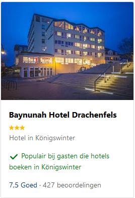 konigswinter-meest-hotel-drachenfels-moezel-2019.png