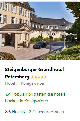 konigswinter-meest-hotel-steigenberger-moezel-2019.png