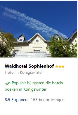 konigswinter-meest-hotel-waldhotel-moezel-2019.png