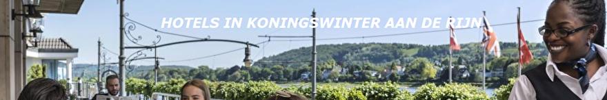 koningswinter-banner-hotels-moezel-2019.png