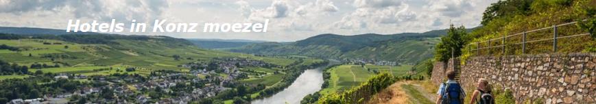 konz-banner-moezel-2019.png