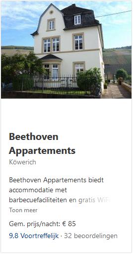 kowerig-appartement-beethoven-moezel-2019.png