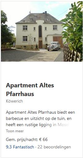 kowerig-appartement-pfarrhaus-moezel-2019.png
