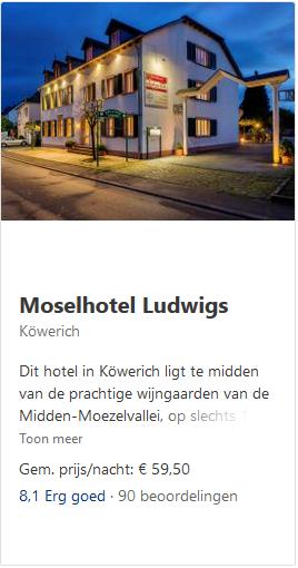 kowerig-hotels-ludwigs-moezel-2019.png
