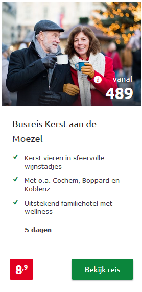 kras-single-kerst-bus-moezel-2019.png