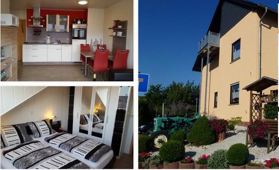 krov-appartement-klaus-barbel-2019-moezel.png