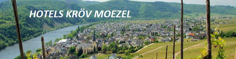 krov-banner-2-2019-moezel.png