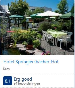 krov-springersbacher-hof.png