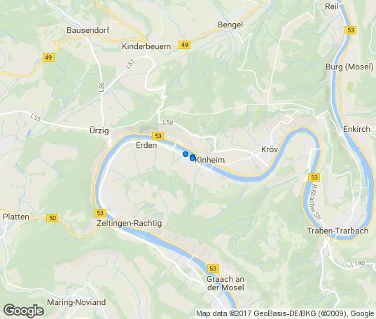 lösnich-map-hotelletjeaandemoezel.nl.png