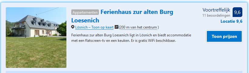 lösnich-zur-alten-burg-2019-moezel.png