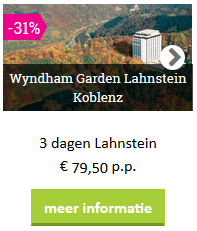 lahnstein-wyndham garden lahnstein koblenz-voordeel-moezel.png
