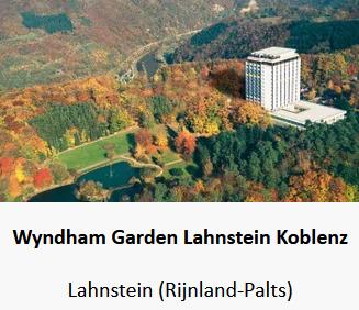 lahnstein-wy...-aan de rijn.png