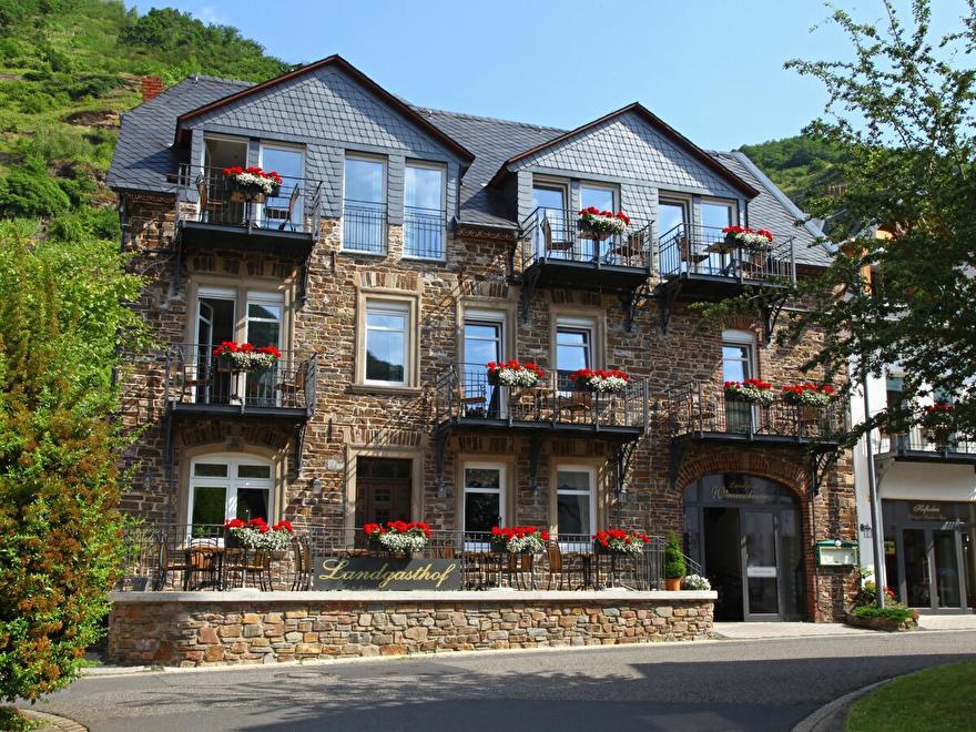 landgasthof...hotel-moezel.jpg