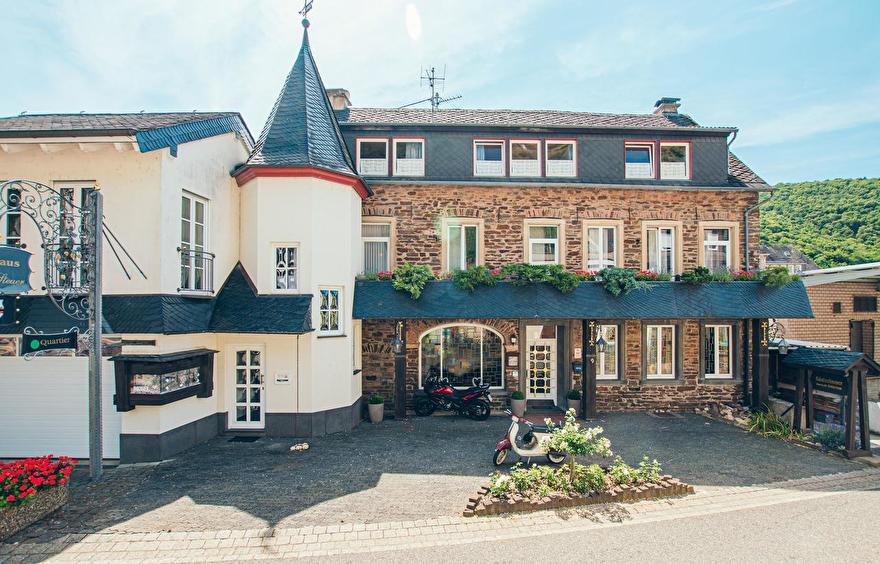landhaus bet...hotel-moezel.jpg