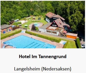 langelsheim-...oordeel-harz.png