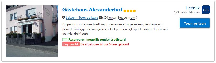 leiwen-alexanderhof-hotels-2019-moezel.png