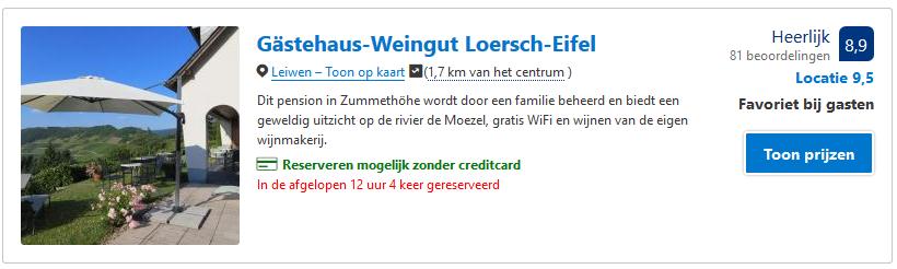 leiwen-hotel-weingut-loersch-hotels-2019-moezel.png