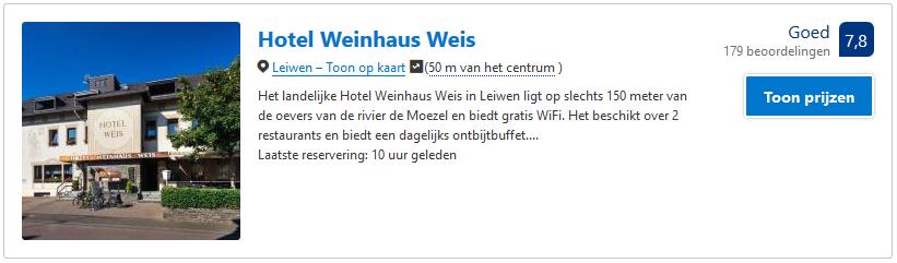 leiwen-hotel-weiss-hotels-2019-moezel.png