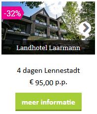 lennestadt-hotel laarman-voordeel-sauerland.png